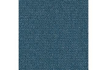 JOKA Teppichboden Corsaro - Farbe 72 blau