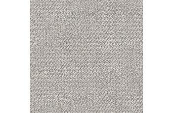 JOKA Teppichboden Corsaro - Farbe 90 grau