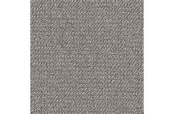 JOKA Teppichboden Corsaro - Farbe 93 grau