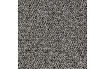 JOKA Teppichboden Corsaro - Farbe 96 grau
