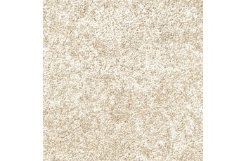 JOKA Teppichboden Cosa - Farbe 33 beige
