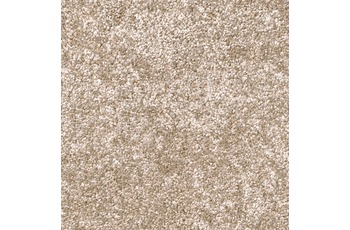 JOKA Teppichboden Cosa - Farbe 36 beige