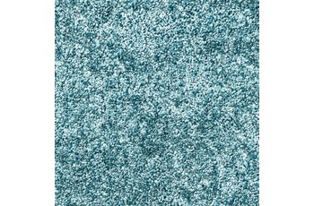 JOKA Teppichboden Cosa - Farbe 72 blau