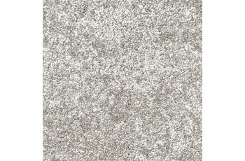 JOKA Teppichboden Cosa - Farbe 93 grau