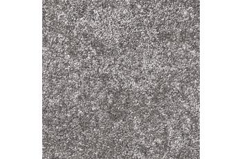JOKA Teppichboden Cosa - Farbe 97 grau