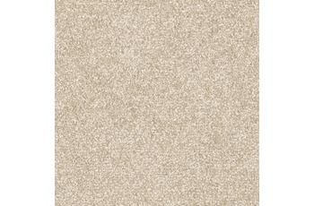 JOKA Teppichboden Dante - Farbe 20 beige