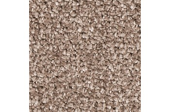JOKA Teppichboden Dante - Farbe 31
