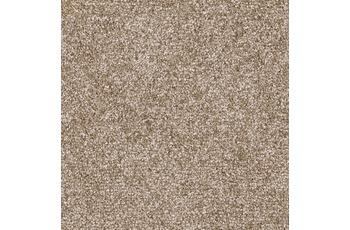 JOKA Teppichboden Dante - Farbe 62 braun