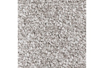 JOKA Teppichboden Dante - Farbe 70