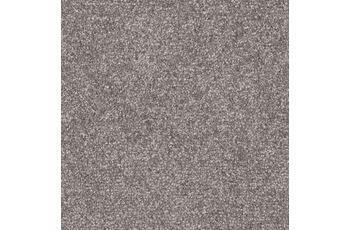 JOKA Teppichboden Dante - Farbe 70 grau