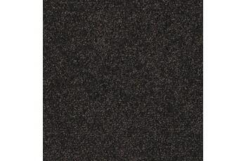 JOKA Teppichboden Dante - Farbe 77 schwarz