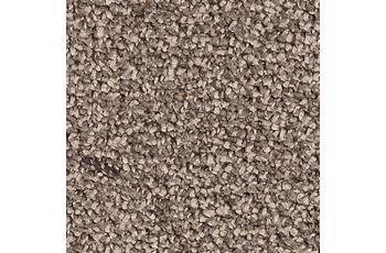 JOKA Teppichboden Dante - Farbe 91