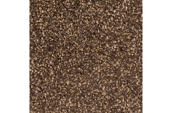 JOKA Teppichboden Dante - Farbe 92