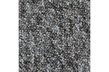 JOKA Teppichboden Delta - Farbe 76