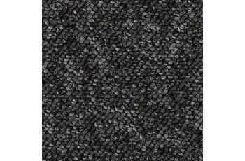 JOKA Teppichboden Delta - Farbe 78