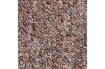 JOKA Teppichboden Delta - Farbe 91 Muster