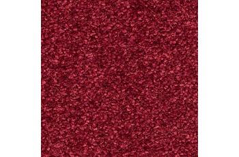 JOKA Teppichboden Derby - Farbe 15