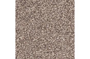 JOKA Teppichboden Derby - Farbe 38