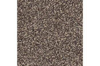 JOKA Teppichboden Derby - Farbe 49 Muster