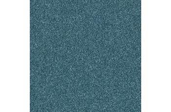 JOKA Teppichboden Derby - Farbe 72 blau