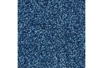 JOKA Teppichboden Derby - Farbe 77