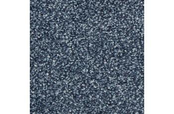 JOKA Teppichboden Derby - Farbe 79