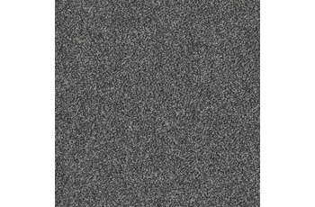 JOKA Teppichboden Derby - Farbe 98 grau