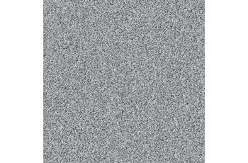 JOKA Teppichboden Diva - Farbe 340 grau