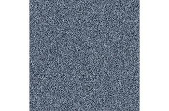 JOKA Teppichboden Diva - Farbe 380 blau
