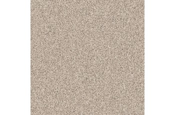 JOKA Teppichboden Diva - Farbe 610 beige