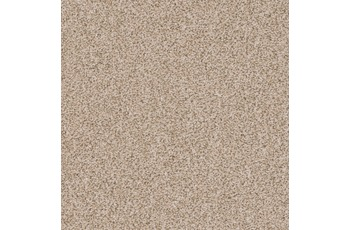 JOKA Teppichboden Diva - Farbe 640 beige