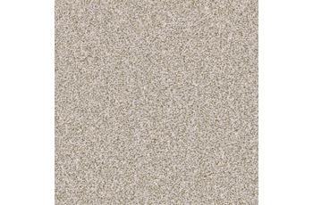 JOKA Teppichboden Diva - Farbe 680 beige