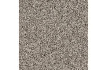 JOKA Teppichboden Diva - Farbe 910 braun