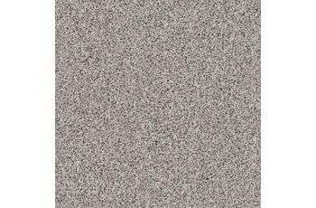 JOKA Teppichboden Diva - Farbe 920 grau