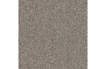 JOKA Teppichboden Diva - Farbe 930 braun