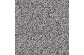 JOKA Teppichboden Diva - Farbe 940 grau
