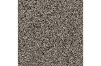 JOKA Teppichboden Diva - Farbe 950 braun