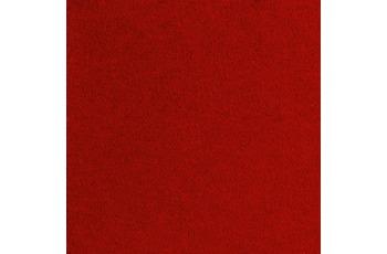 JOKA Teppichboden Dream - Farbe 110