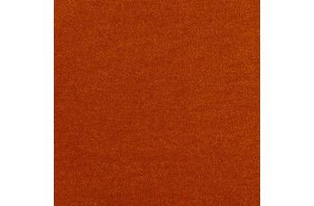 JOKA Teppichboden Dream - Farbe 321