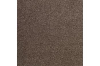 JOKA Teppichboden Dream - Farbe 421