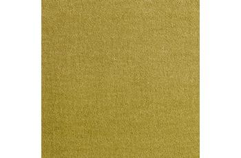 JOKA Teppichboden Dream - Farbe 541