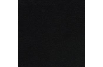 JOKA Teppichboden Dream - Farbe 800