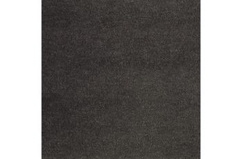 JOKA Teppichboden Dream - Farbe 820