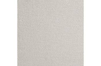 JOKA Teppichboden Dream - Farbe 870