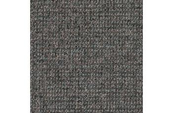 JOKA Teppichboden Dublin - Farbe 95 grau