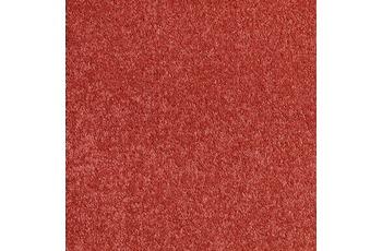 JOKA Teppichboden Elysee - Farbe 131