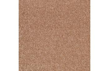 JOKA Teppichboden Elysee - Farbe 141