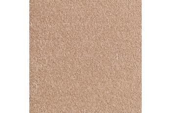 JOKA Teppichboden Elysee - Farbe 151
