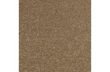 JOKA Teppichboden Elysee - Farbe 190