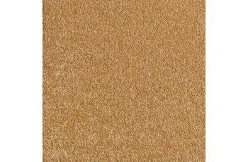 JOKA Teppichboden Elysee - Farbe 371